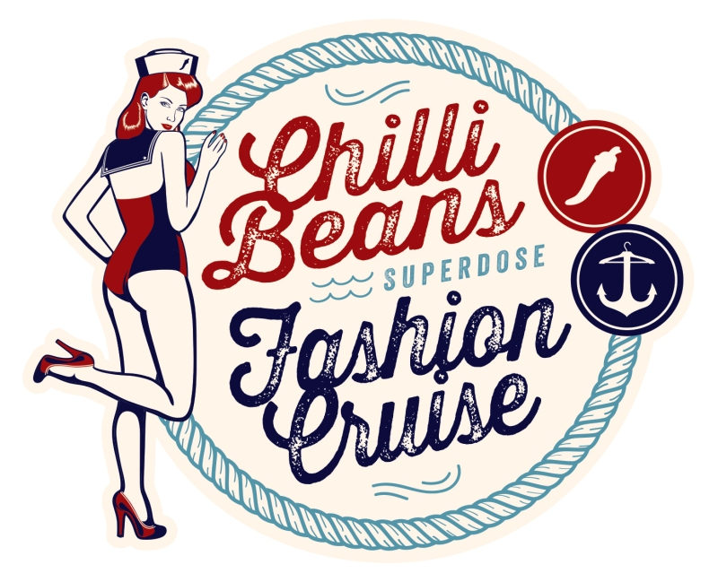 fashion-cruise-chilli-beans